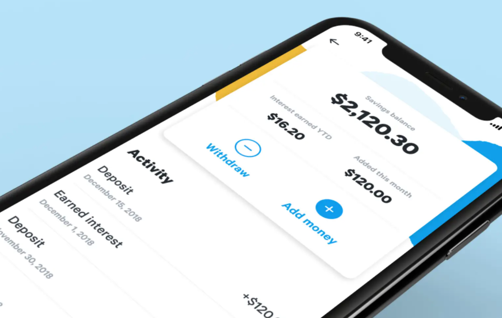 Installment payments platform provider Affirm has raised a $500 million investment round as reports indicate a possible IPO on the horizon.