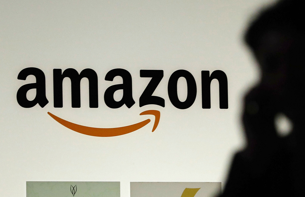 Amazon is hiring 100,000 full-and part-time warehouse and logistics workers across the U.S. and Canada ahead of a holiday e-commerce boom.