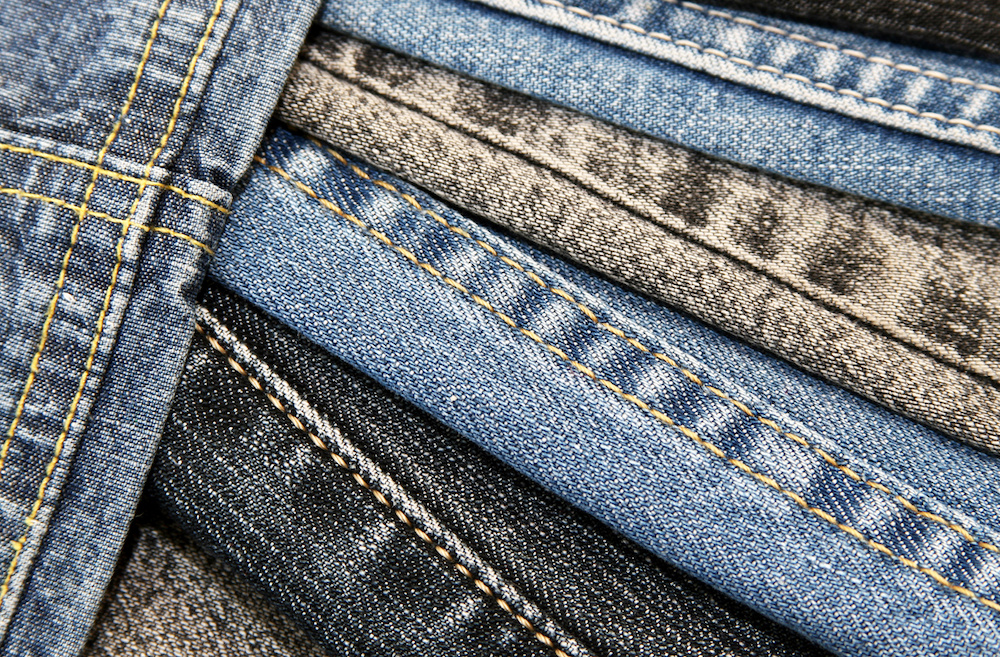 Kingpins trade show organizers announce a digital denim event in Canada in September, followed by October's launch of Kingpins Exchange.