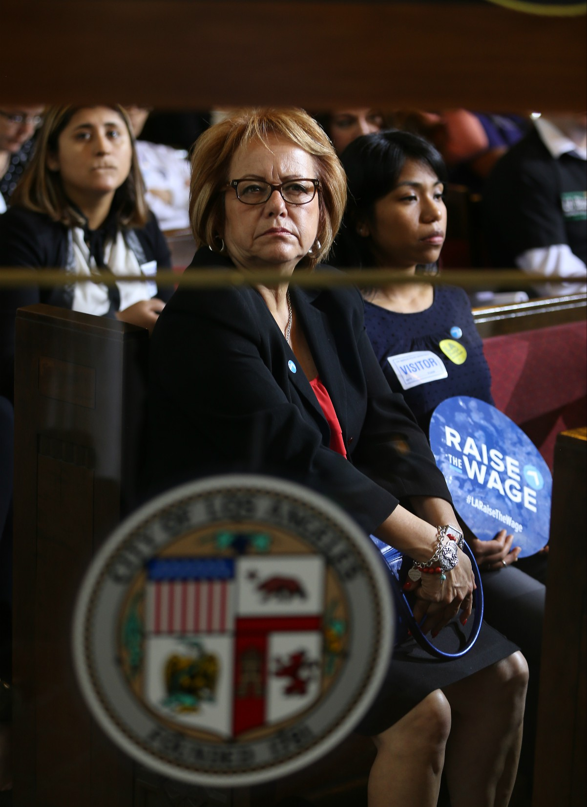 SB 1399, California's Garment Worker Protection Act, hit an impasse after it failed to be called to a vote before the state Assembly.