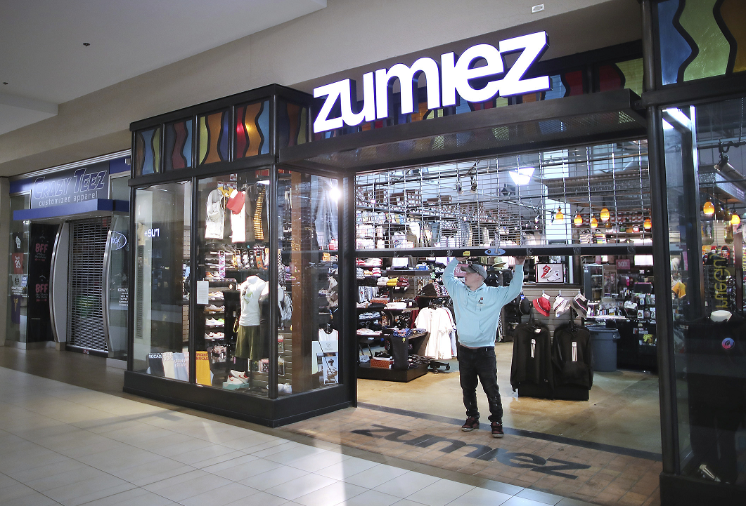 As Zumiez, Tilly's and Buckle look to forge ahead into the fall, back-to-school (or a lack thereof) is expected to be a headwind that brings yet another element of uncertainty to the apparel sales landscape.