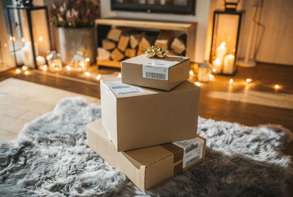 This holiday will look very different for most apparel retailers but there are steps merchants can take to combat Covid-19 uncertainty.