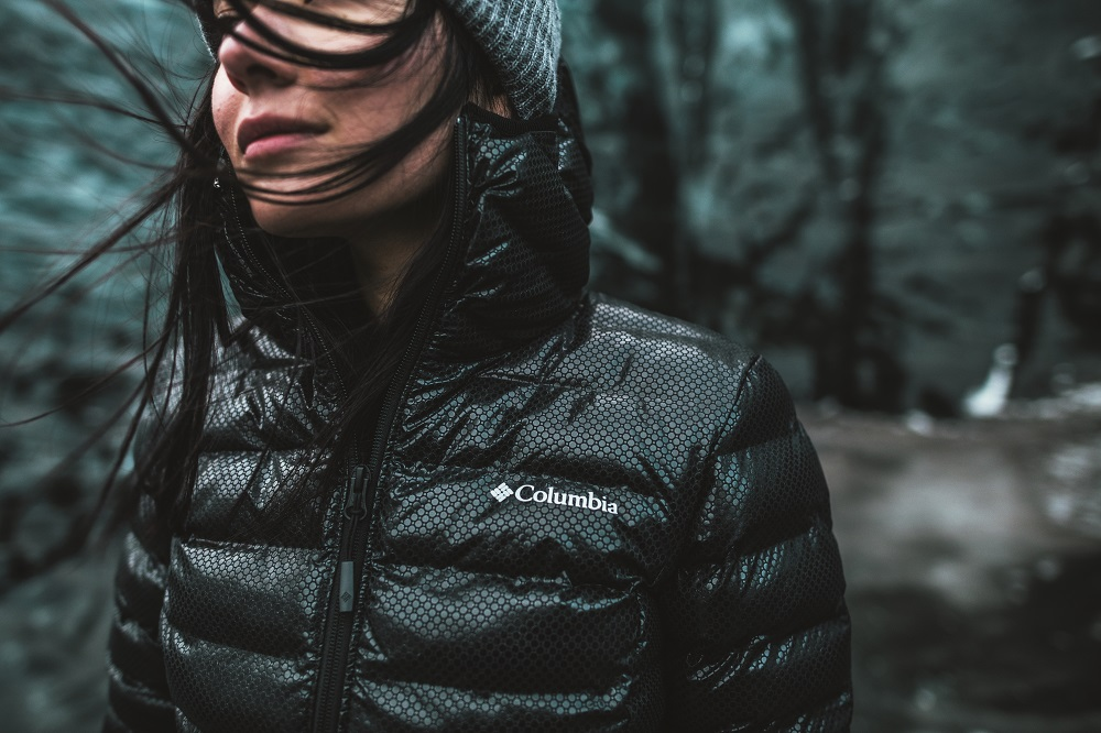 Columbia Sportswear posted lower net sales and profitability in the third quarter, reflecting the ongoing negative effects of the pandemic.