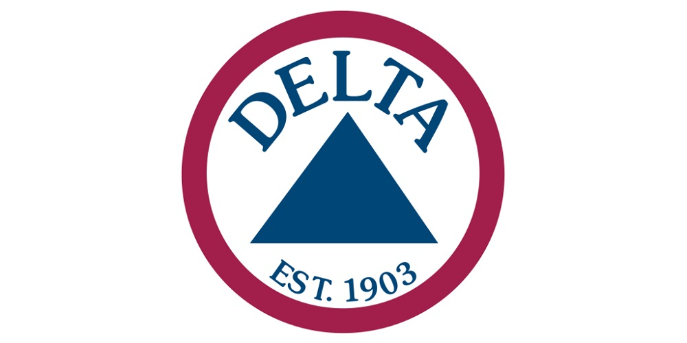 Delta Apparel announced preliminary results for its 2020 fiscal fourth quarter, with net sales rising 8 percent to $116 million.