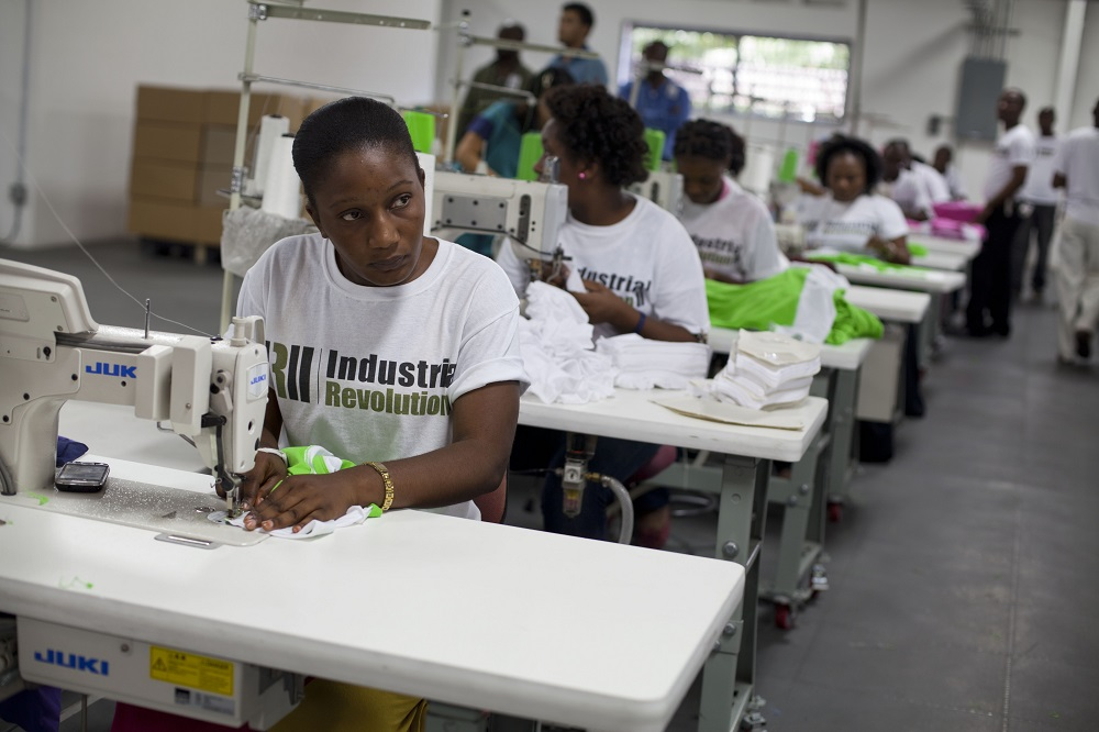 The CBTPA, which has provided textile and apparel duty preferences for certain Caribbean countries for 20 years, has a new lease on life.