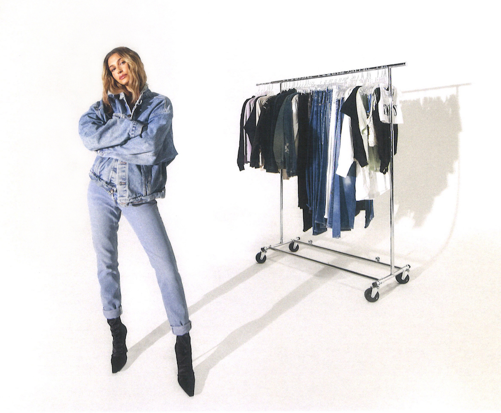 Consignment boutiques and online resale channels have emerged as pandemic winners.