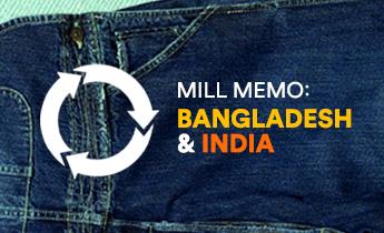 CIB Mill Memo Bangladesh India