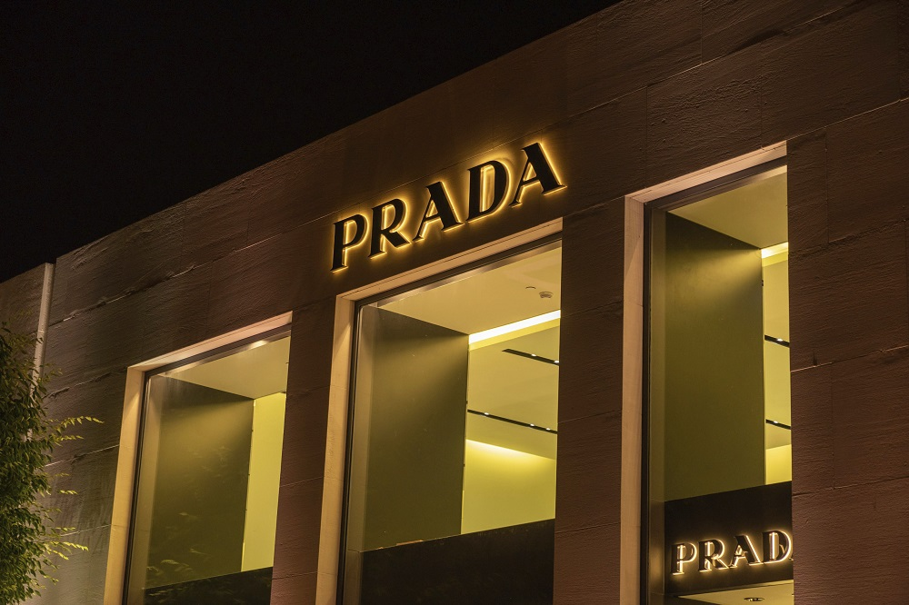 Malika Savell was named chief DEI officer at Prada North America and HBC Properties and Investments tapped Ian Putnam as president and CEO.