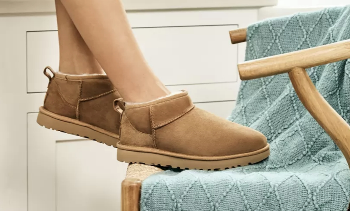 Private equity firm CriticalPoint Capital has acquired online footwear pioneer Shoes.com from Walmart Inc. for an undisclosed amount.