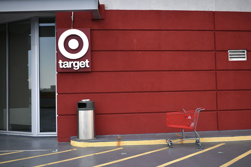 The U.S. Department of Labor forged an agreement with Target to correct OSHA workplace safety violations at Northeast 200 stores.