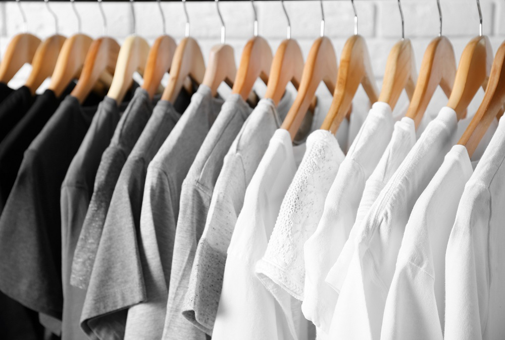 New research shows the extent of the global fashion industry's commitment to sustainability, despite the COVID-19 pandemic.