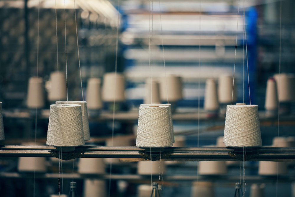 For fiber technology firms like Spinnova and Circular Systems, sustainability is the spark plug for positive change in the fashion industry.