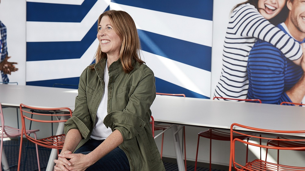 Gap Inc. appointed Nancy Green as president and CEO of Old Navy, J.Jill named Claire Spofford as CEO and Joseph Phi became Li & Fung CEO.