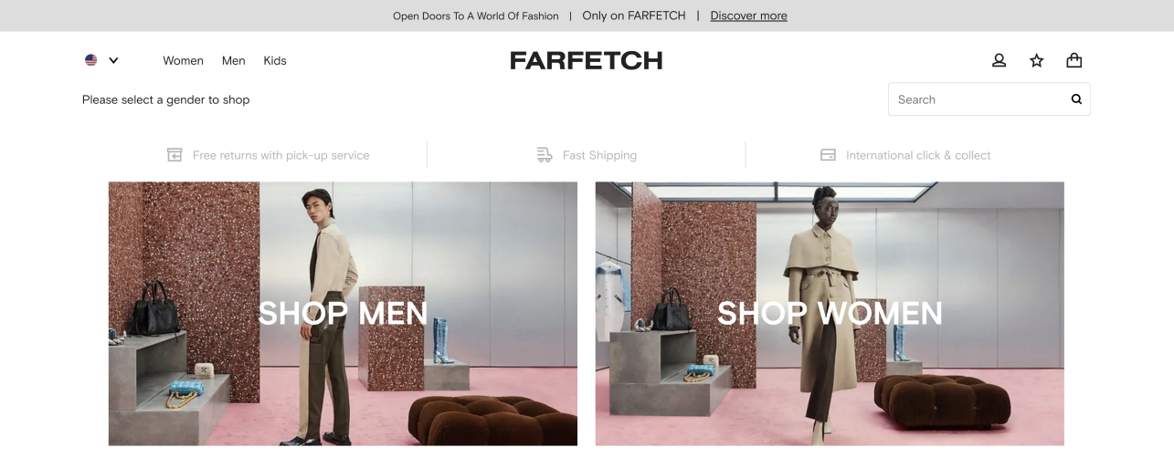 Private equity firm Eurazeo exits Farfetch stake as talks continue to swirl on possible Alibaba interest in the online luxury marketplace.