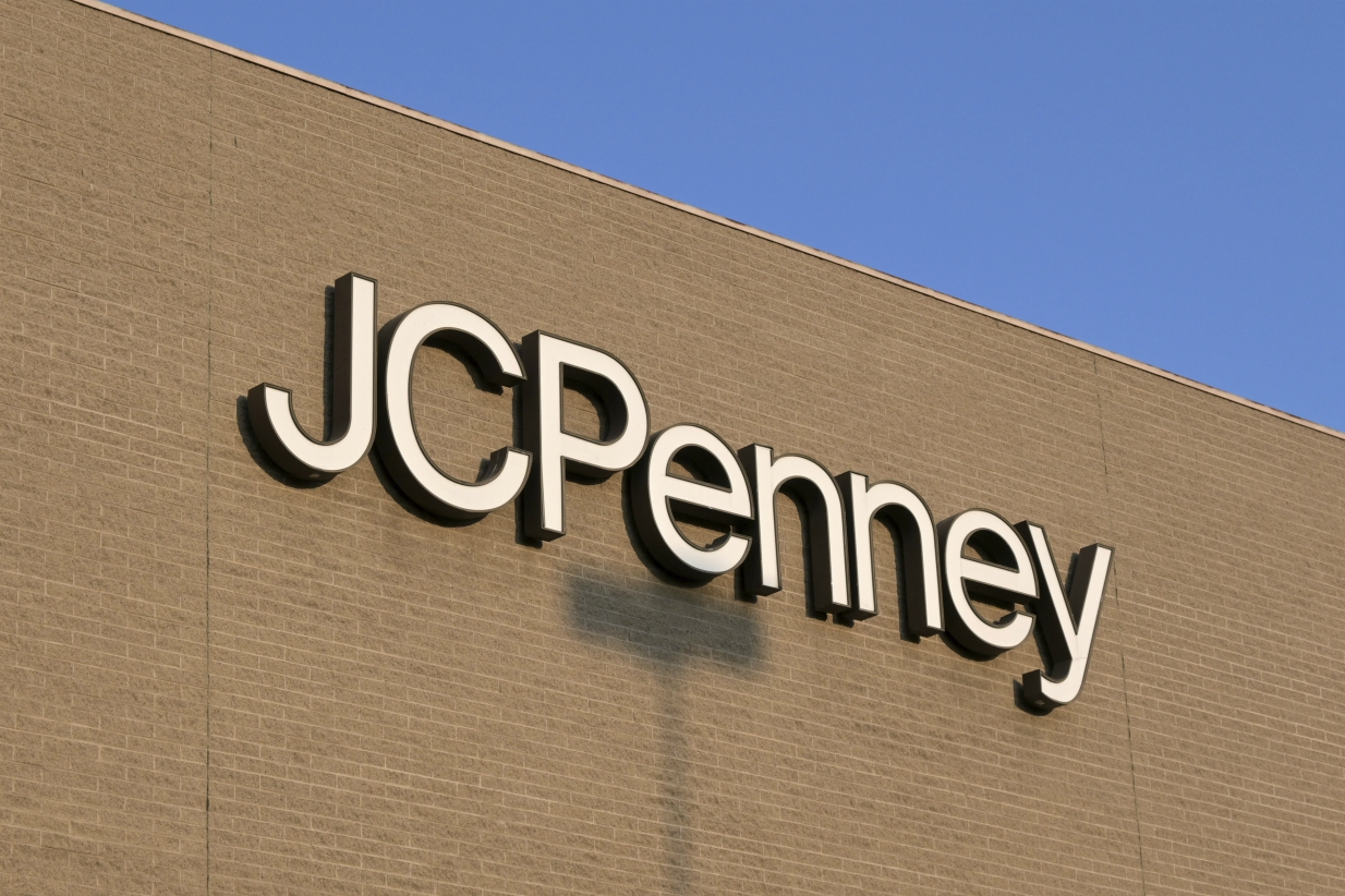J. C. Penney finally gets bankruptcy court approval on its sale, ensuring that it stays in operation as it prepares to exit Chapter 11.