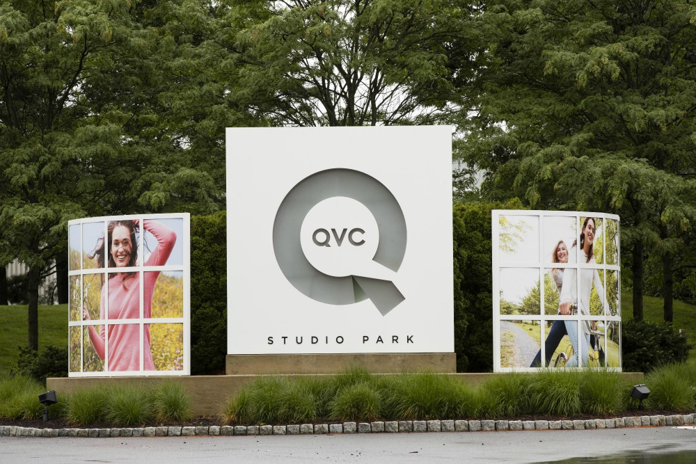 QVC-owner Qurate Retail reported its Q3 earnings