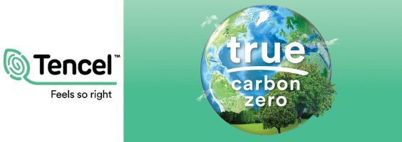 Carbon Zero Tencel