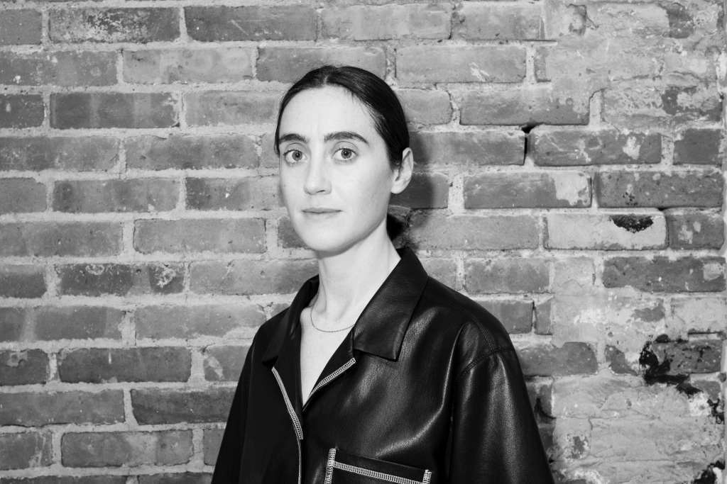 PVH Corp.-owned Calvin Klein appointed Nike designer Jessica Lomaxexecutive vice president, global head of design, effectiveDec. 9.