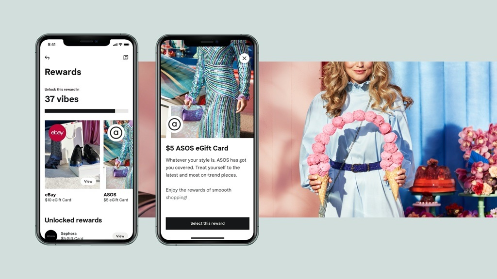 While Neiman Marcus tapped Affirm, and Express and Saks Off 5th deployed Klarna, Walmart acquired assets of JoyRun to beef up its delivery.