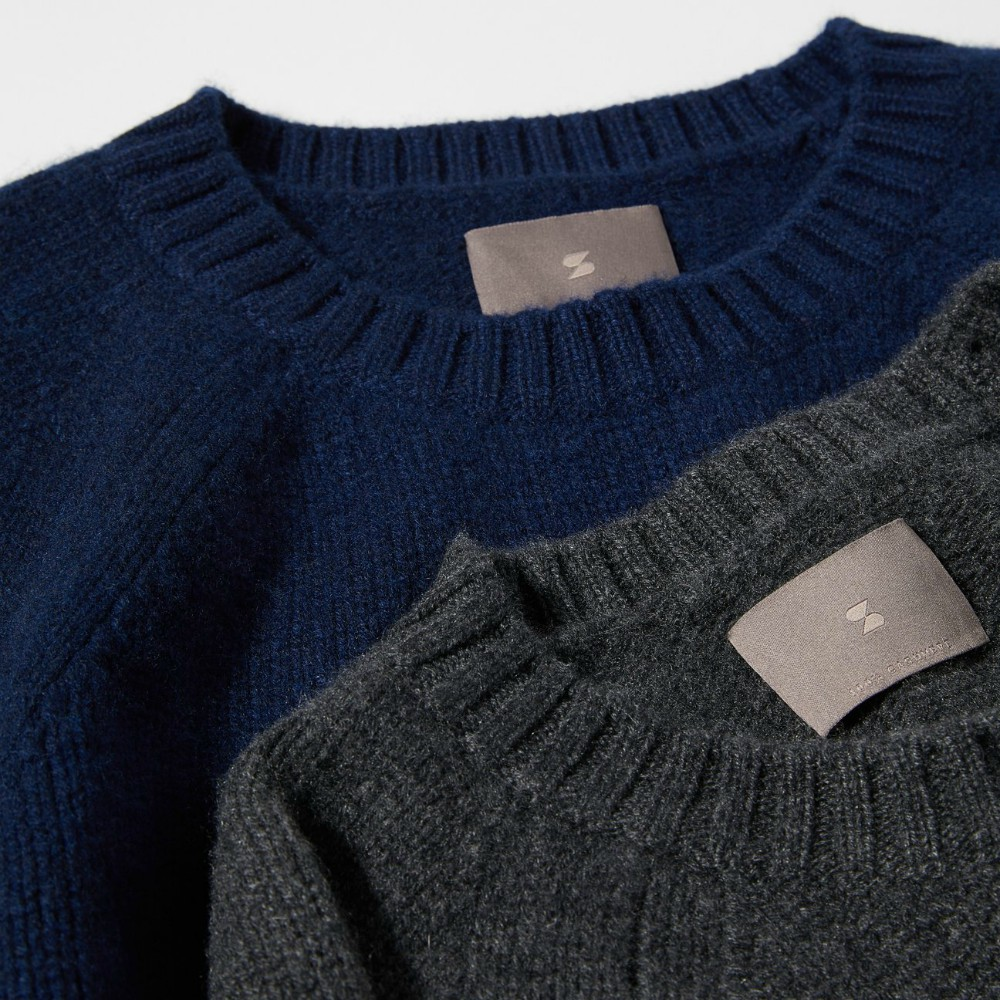 H+M Group launched an exclusive, subscription-based brand dubbed Singular Society, sourcing responsible, ethical products including apparel.