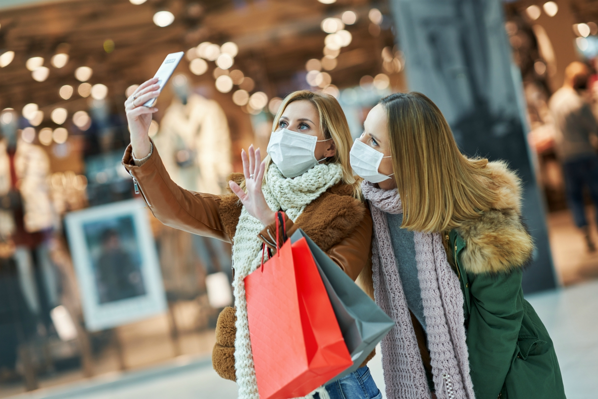 Experts from Jefferies, Customer Growth Partners and more weigh in on what to expect as the holiday shopping season enters the home stretch.