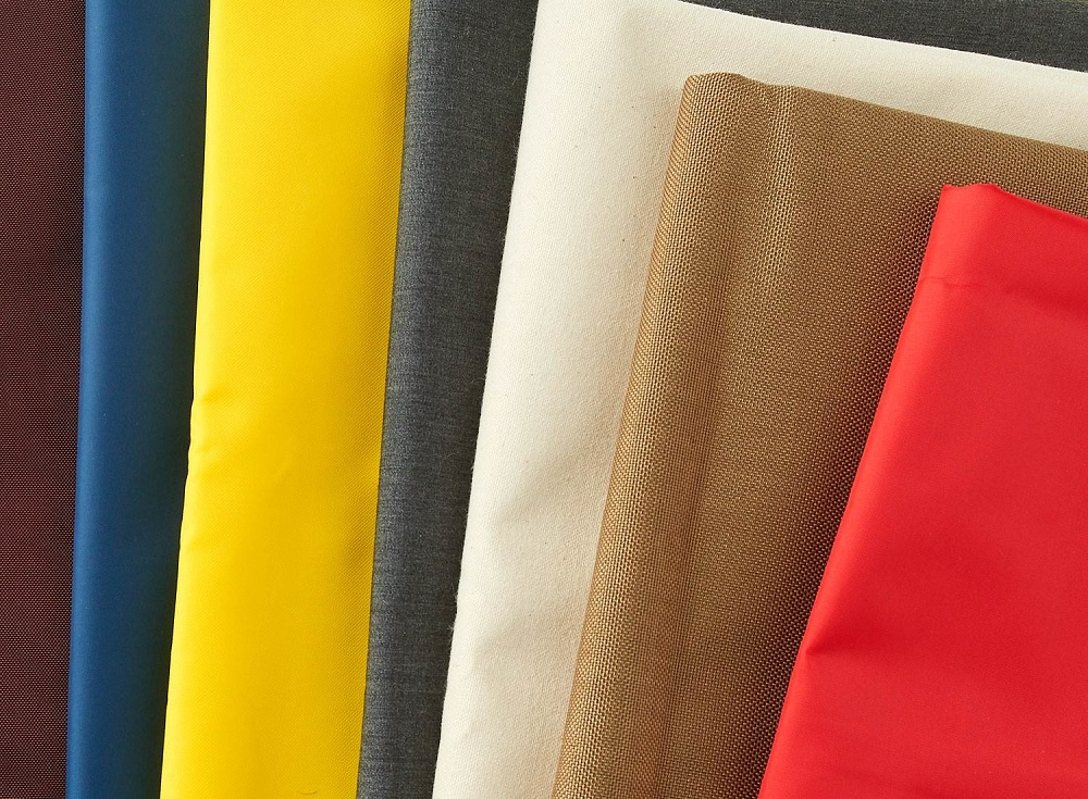 MMI Textiles Inc., a diversified supplier of industrial and custom fabrics, announced a major expansion of its manufacturing operations.