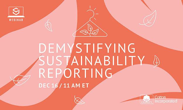 Sustaining Voices Webinar December 2020