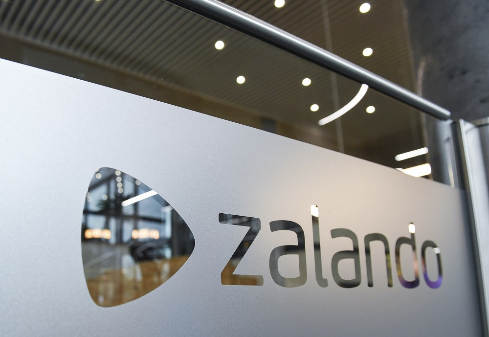 Zalando co-CEO Rubin Ritter will step down, Neiman Marcus named Paul Brown non-exec chair and Steve Madden promoted Zine Mazouzi to CFO.