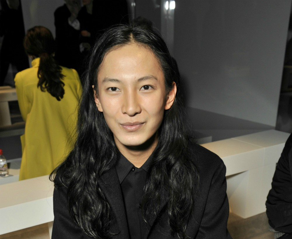 After sexual misconduct accusations surfaced against fashion designer Alexander Wang, a spokeswoman for his firm declined comment Tuesday.