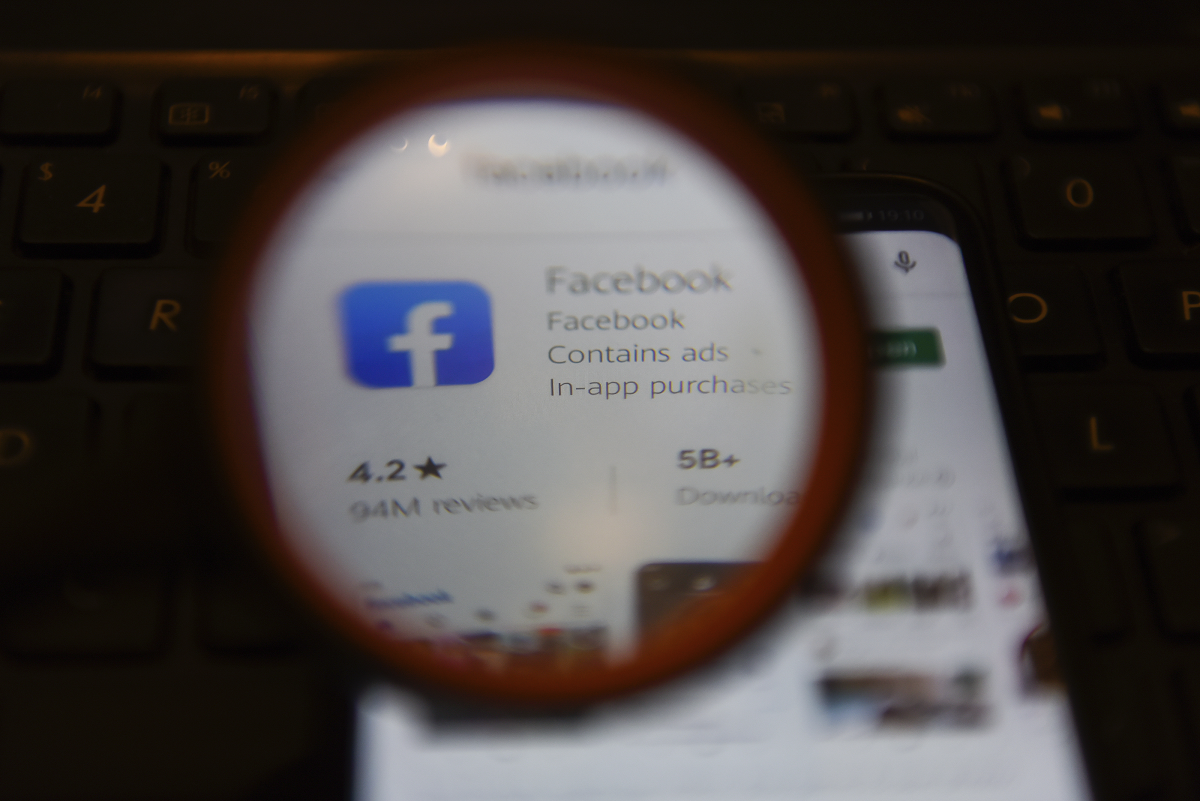 Facebook has taken another step into commerce in acquiring Kustomer, a CRM platform aimed at simplifying the customer service experience.