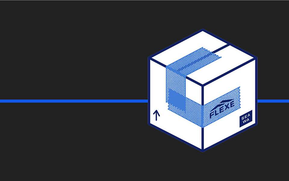 Flexe, an on-demand warehousing and technology service, raised $70 million as booming e-comm continues to strain fulfillment this holiday.
