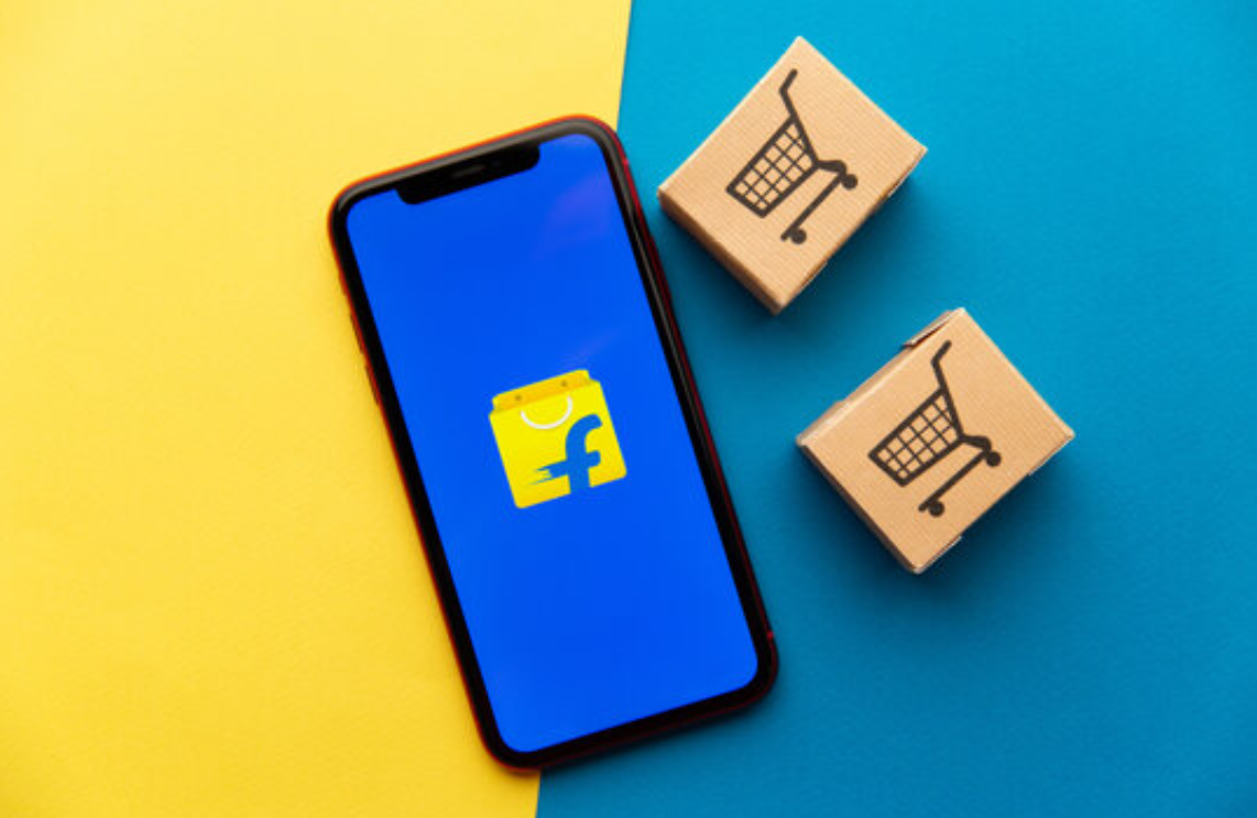 Walmart may be preparing to sell approximately 25 percent of its stake in Flipkart in plans to take the Indian e-commerce giant public.