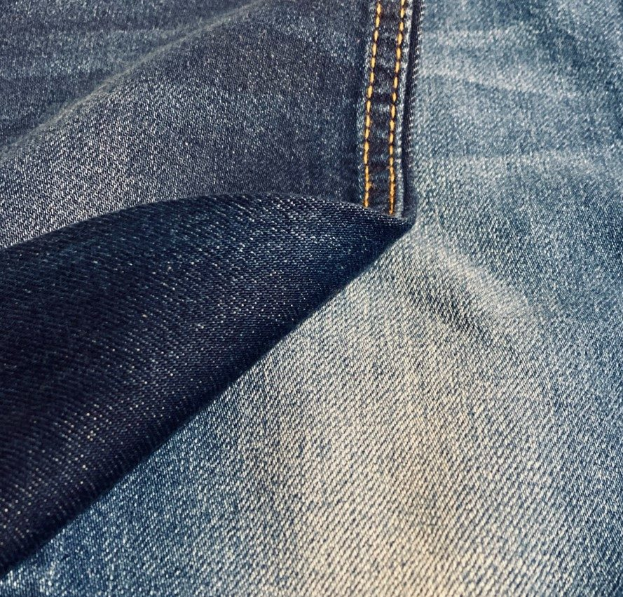 As Freedom Denim expands, the denim manufacturer seeks to tap into what is meaningful for the consumer by understanding the human psyche.