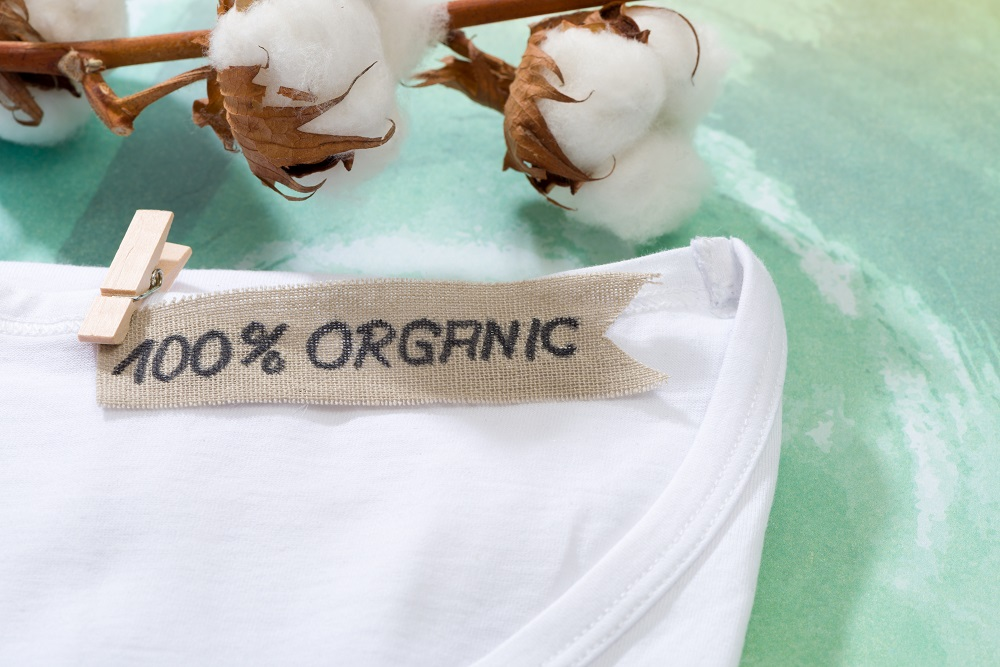 GOTS and the Organic Trade Board announced a partnership meant to increase awareness of GOTS and certified organic textiles in the U.K.