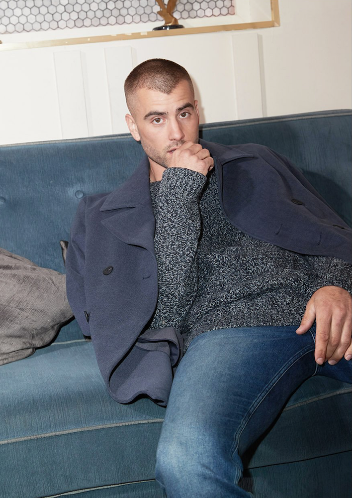 Brama Group will begin to distribute denim-focused brand Paige in Europe and the Middle East beginning with the Fall '21 sales campaign.