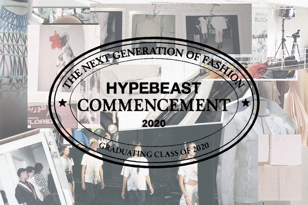 Denim Tears' founder Tremaine Emory is teaming with Hypebeast to give deserving fashion students a global platform.