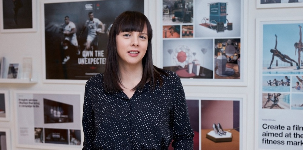 Hanesbrands named Joe Cavaliere as group president, global innerwear; Pentland Brands appointed Sara Brennan positive business director.