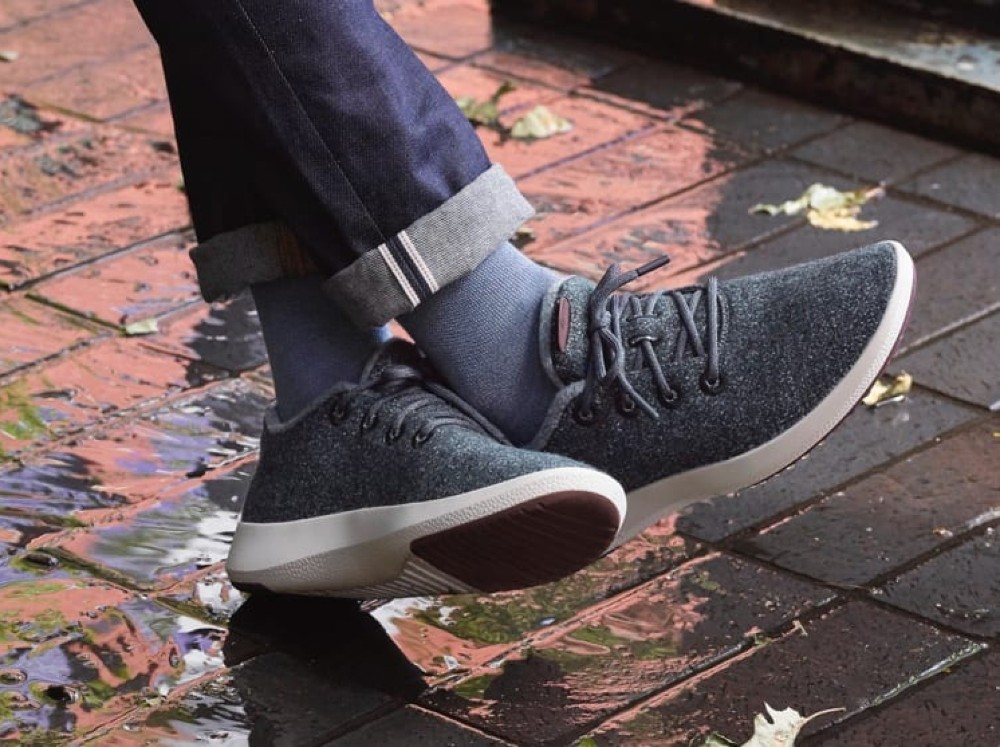 Over the course of the next year, Allbirds will approach its brick-and-mortar strategy with a bit more trepidation, given how much success it has had in the online realm.