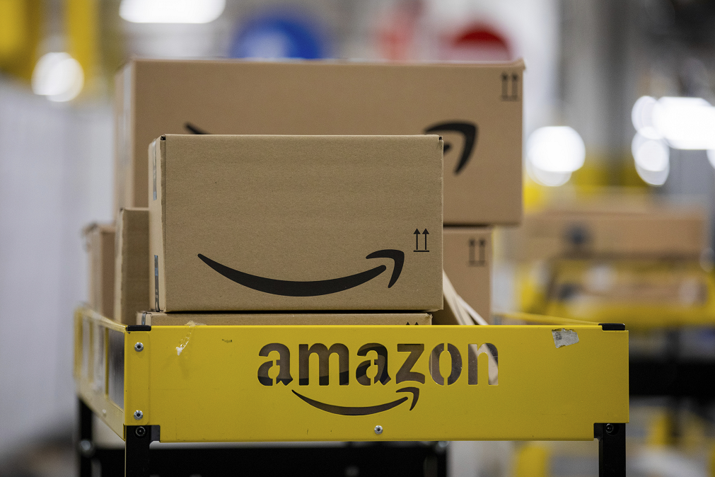 To manage the high cost of returns, Amazon and Walmart use AI to calculate when it makes fiscal sense to let shoppers keep unwanted items.