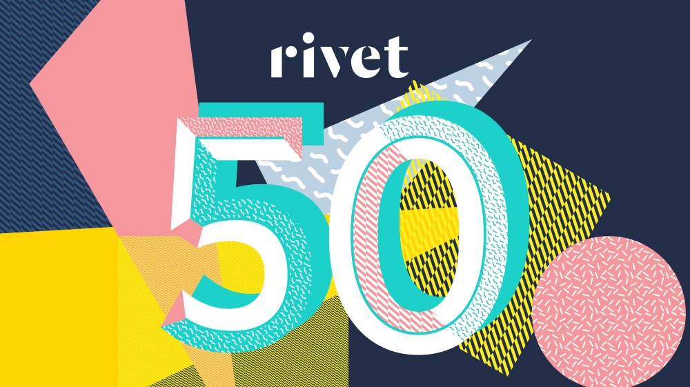 Rivet 50 honorees discuss how 2021 may tee up the opportunities for the global denim industry to correct its wrongs.