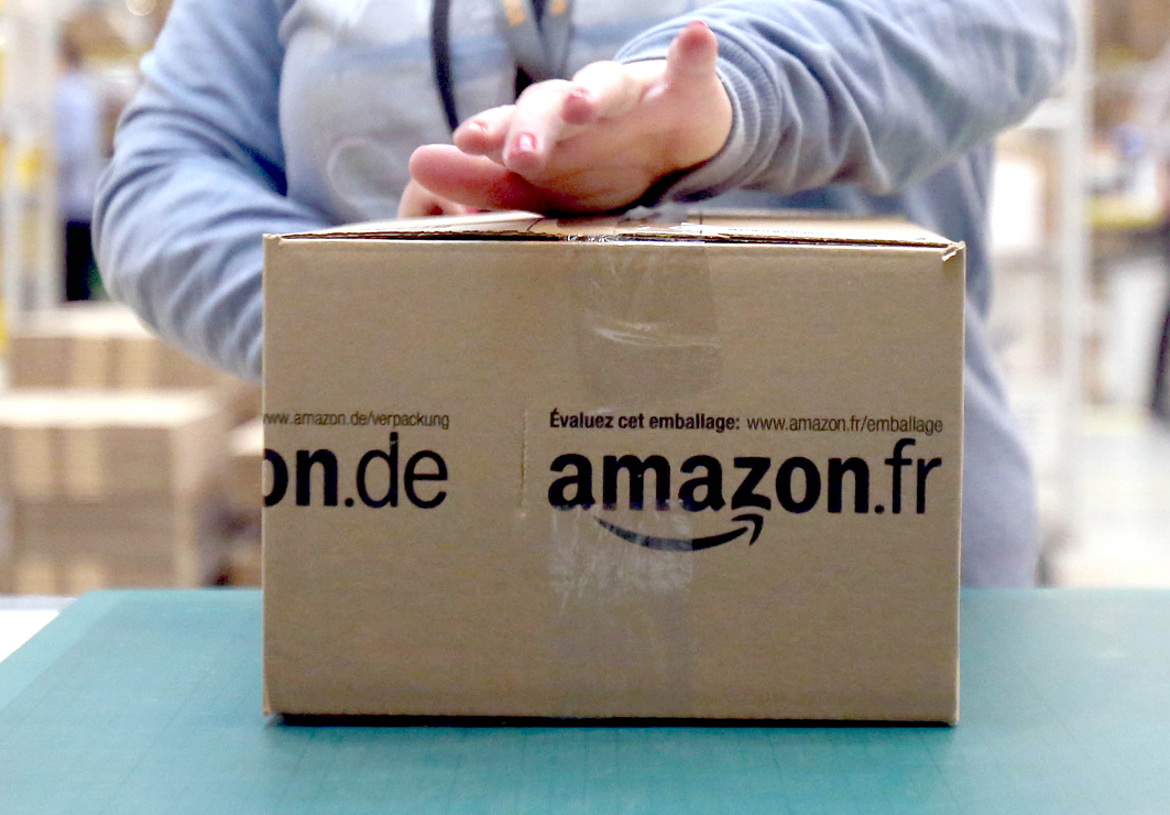 Amazon drove a 44 percent increase in net sales to $125.6 billion in Q4, capping off a massive consumer spending paradigm shift in 2020.