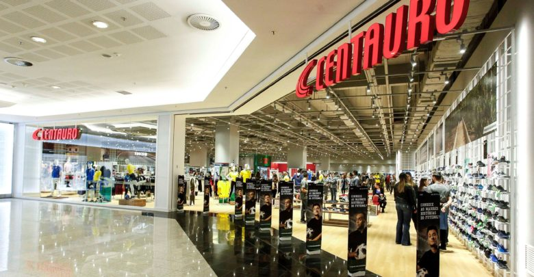 Centauro, Brazil's largest sporting goods retailer with a footprint of 211 stores, has adopted the RFID-based Mojix Ytem SaaS solution for retail designed to enable, real-time, item-level visibility across the entire product lifecycle.
