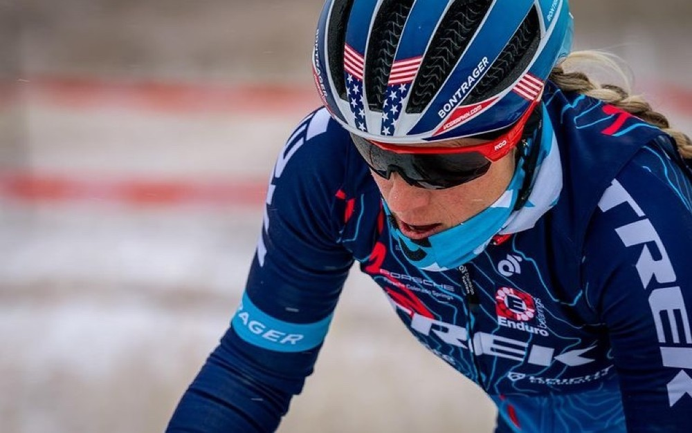 Champion System supplies cycling teams across the globe with aerodynamic jerseys.