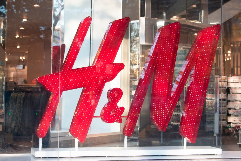 H&M says it will be investigating reports of sexual harassment at a supplier in India following the alleged murder of a garment worker.