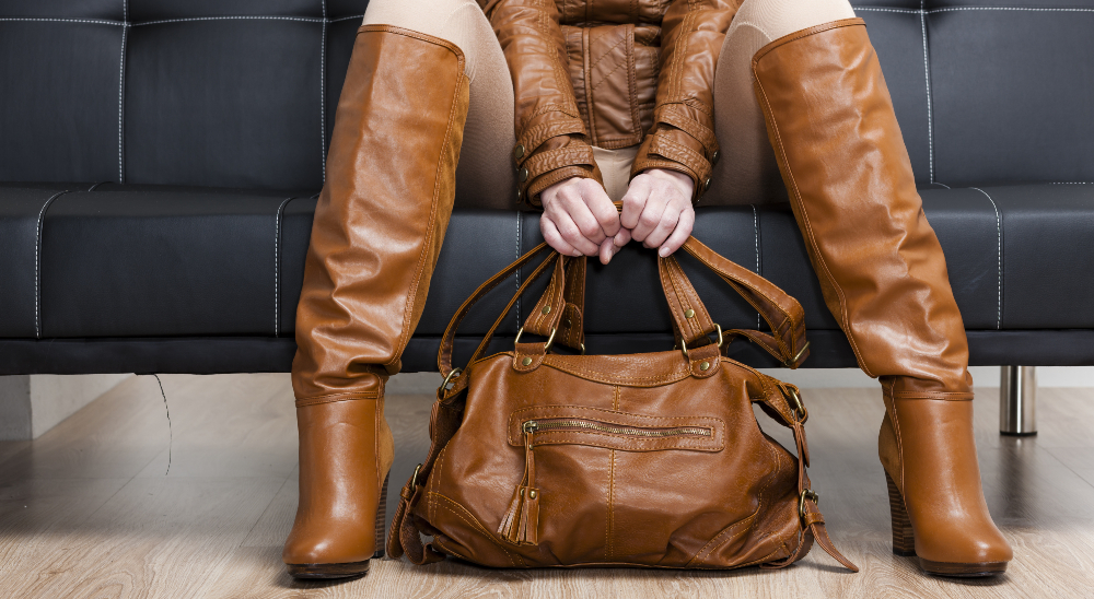 The Leather Working Group's environmental certification is evolving with an updated auditing standard for leather manufacturers.