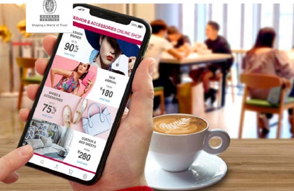 Bureau Veritas has acquired of Zhejiang Jianchuang, a Chinese testing organization for softline products in the online retail marketplace.