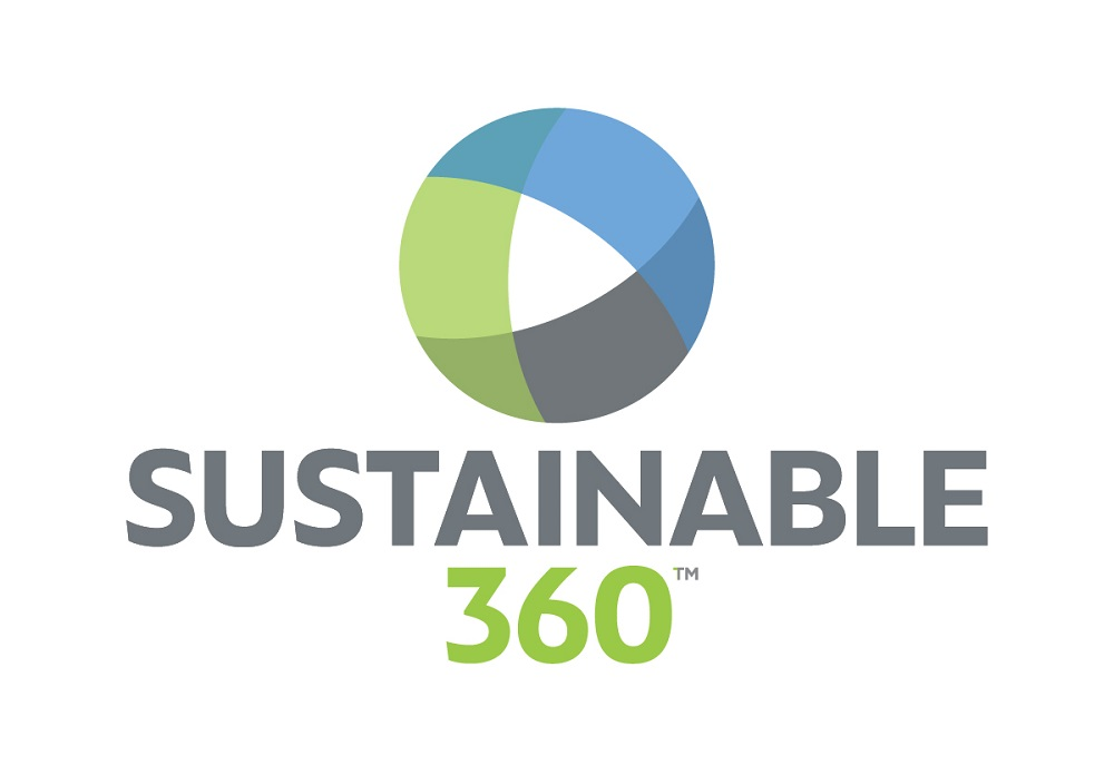 Chargeurs PCC Fashion Technologie announced a new brand identity–Sustainable 360–for its line of interlinings.