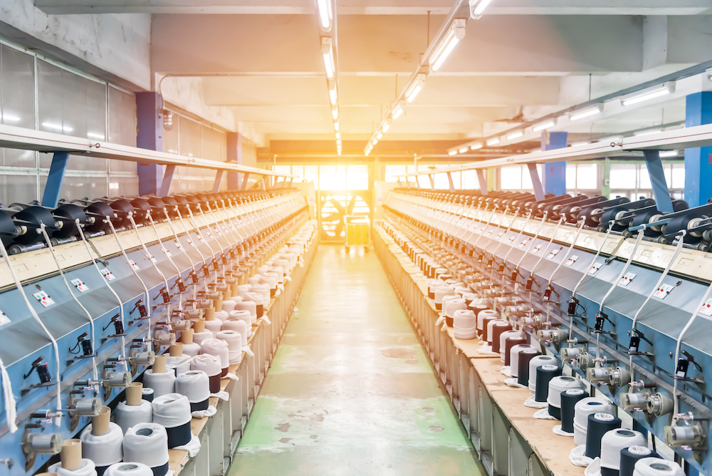 With consumers demanding sustainability, retailers to back up their claims. But to do that, they need better supply chain visibility.