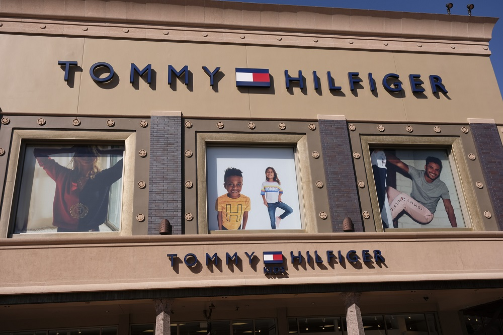 The National Council of Textile Organizations elected its slate of officers and Alegra O'Hare was named CMO for Tommy Hilfiger Global.