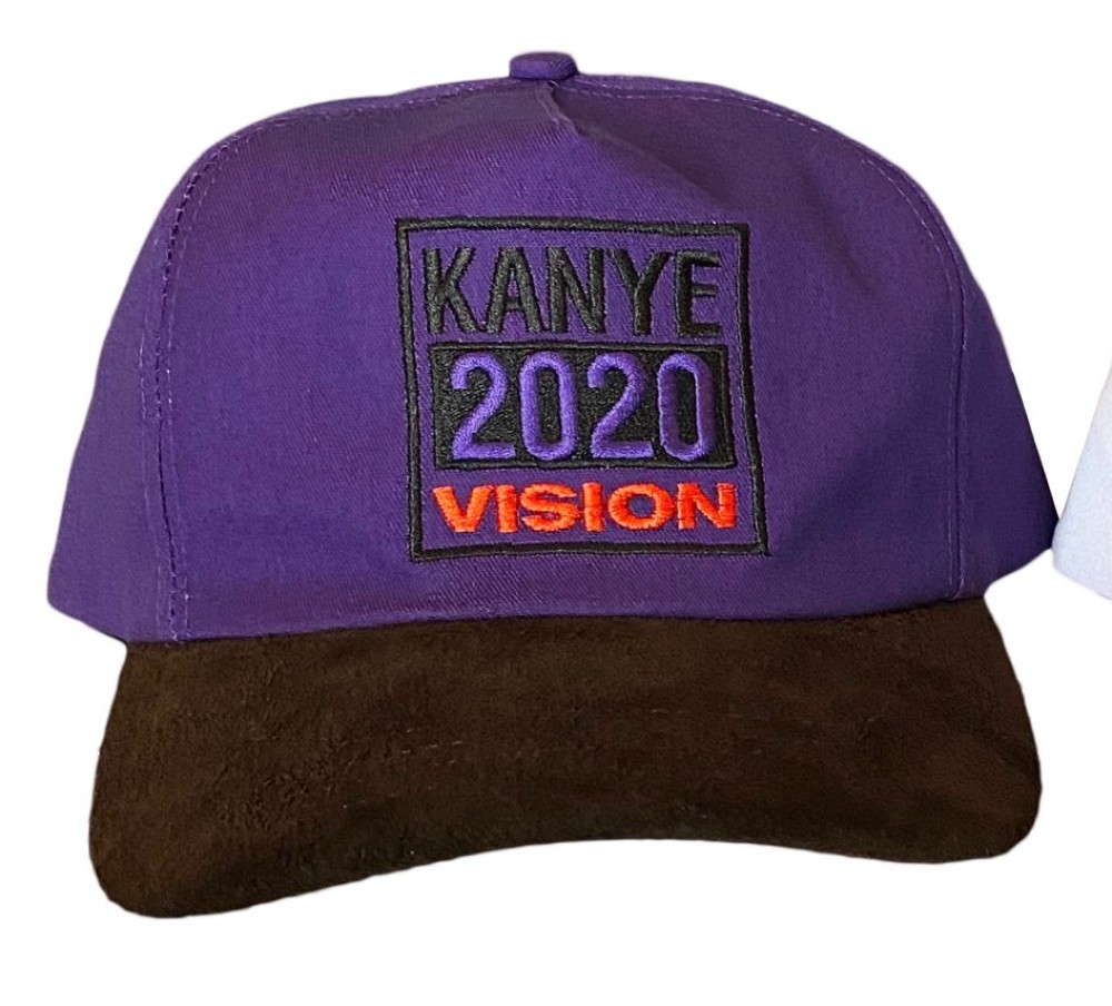 The Federal Election Commission ordered the campaign of former presidential hopeful Kanye West to cease selling merch amid an investigation.